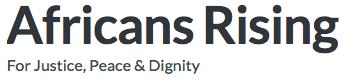 africans-rising-logo