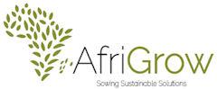 afrigrow-logo