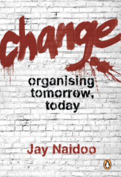 change-cover