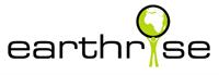 earthrise-logo