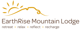 earthrise-mountain-lodge