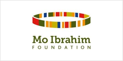 mo-ib-found-logo